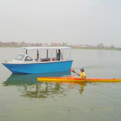 Kayak n Boat